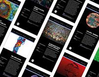 """CNRS —Exposition/concours """"La preuve par l'image"""""""