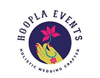Hoopla Events
