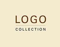 Logofolio / Logo Collection
