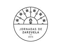 Jornadas de Zarzuela