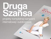 Druga Szansa // TVN