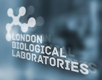 London Biological Laboratories