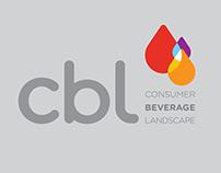 Consumer Beverage Landscape