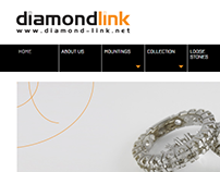 diamond-link.net