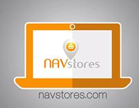 NAVA Store