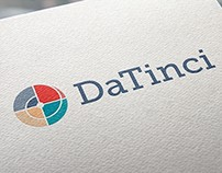 DaTinci
