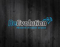 BeEvolution (privátní fitness studio, Praha)