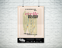 Folly Posters