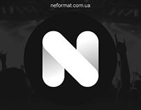 neformat.com.ua