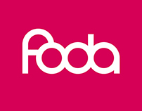 Micro identity for FODA - the foot ankle database