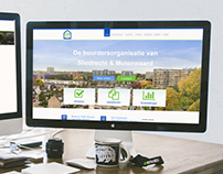 Web design and development | SLiM wonen