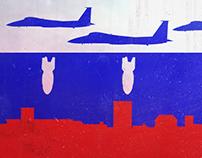 الحقيقه - روسيا