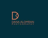 Dana Alomran | دانة العمران
