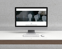 ShapeMode Brand Identity and Web Design