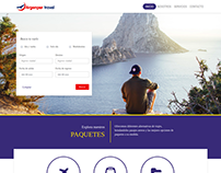Argenper Travel