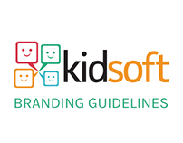 KS Branding Guidelines
