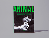 Animal 22