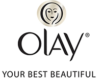 OLAY Your Best Beautiful