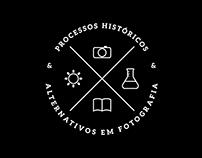 Marca para linha de pesquisa do FotoLab - UFPE/CAA