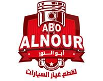Abo Elnour identity