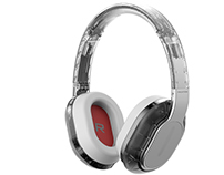 PHIATON BLUETOOTH HEADPHONE