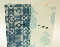 Wallpaper Brochure