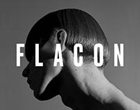 Flacon Magazine
