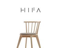 Hifa New Life