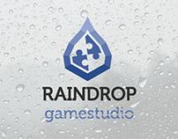 Raindrop Gamestudio [brand]