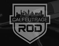 Calfeutrage Rod