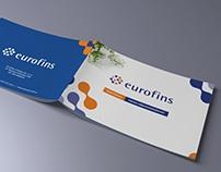 Katalog / Oferta / Rollup / eurofins