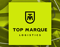 Top Marque Logistics