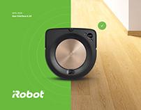 iRobot Czech Republic