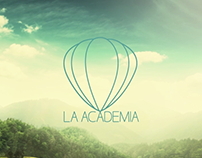 La Academia S.A.S [2015-2016]