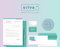 Silva property management CI
