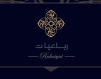 Rubaiyat Hotel-5stars
