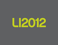 Live Interfaces 2012