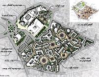 Urban Design Project (1)
