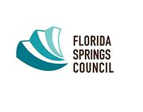 FSC Corporate Identity