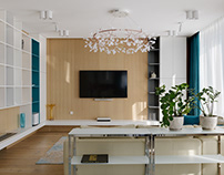 AA_apartment