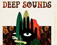 Deep Sounds #08