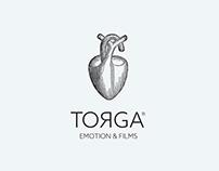 Torga Emotion & Films