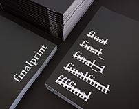 Finalprint