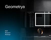 Geometrya.