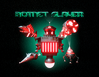 Botnet Slayer