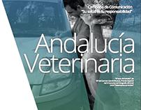 Revista Andalucía Veterinaria