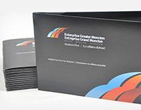 Interactive 'Flip' Brochure
