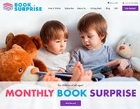 Book Surprise