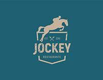 Jockey restaurant