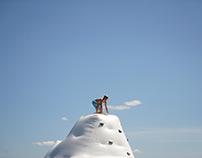 Camp Winaukee - Outdoor & Sports Photography